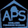 APS di Alessandro Picelli